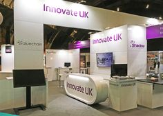 Exhibition Stand Design And Build Manchester : Best client stands images exhibition display exhibition