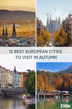 Leaving Home, Gothic Architecture, Holiday Destinations, Cool Places To Visit, Budapest, Trekking, The Good Place, Traveling By Yourself, Travel Inspiration