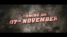 Baaz l Official Trailor l Babbu Mann l Releasing on November 7