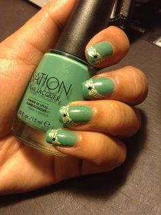 #Nails art#Ruby salon#Huntington