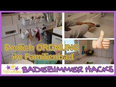 VIELE Tipps Zum KÜCHE ORGANISIEREN / Endlich Ordnung In Der KÜCHE / Täglich  Mama   YouTube