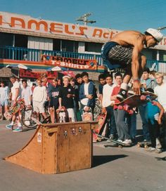 80s mission beach  I lived right around the corner...good times! THROWBACK!  repinned by Cafe Mono www.cafemonosd.com