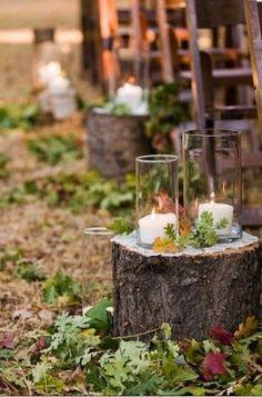 Cuando digas Sí / Wedding & Event Planners: Boda Bohemia vs Boda Shabby Chic