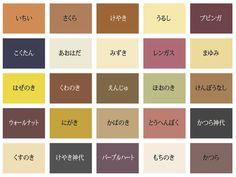 箱根寄木細工 - Google 検索