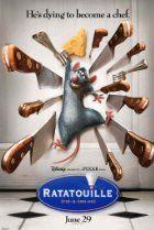 Image of Ratatouille