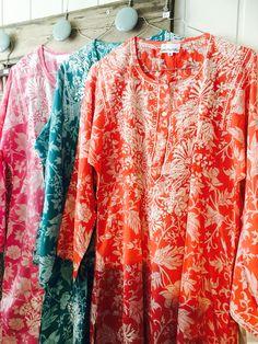 Silke fra Lille Buddha✨ Buddha, Kimono Top, Tops, Women, Fashion, Moda, Fashion Styles, Fashion Illustrations, Woman