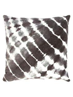 Chroma Pillow by Jaipur Pillows at Gilt