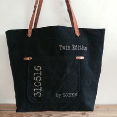 Twin Bag for twin babies www.sobenstore.com