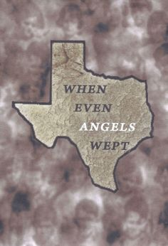 New London Texas School Explosion New London, Interesting History, Storms, Historical Sites, Family History, Documentaries, Daisy, Angels