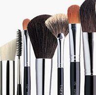 Cosmetic Brushes It Cosmetics Brushes, Cosmetic Brushes, Beauty, Cosmetology