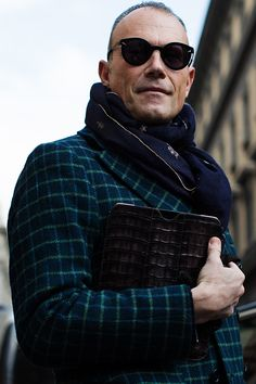 On the Street….Piazza Affari, Milan
