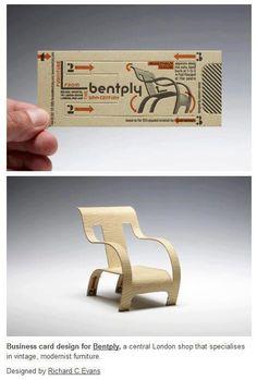 #business #card designer