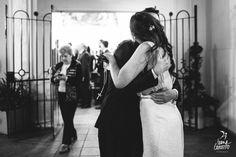 No te suelto más Jachu & Juani  #ivanagorosito #fotografiadebodas #noviasreales #notesueltomas #tevuelvoaelegir #reciencasados #belgrano #buenosaires #argentina #kitebeach  #fotografosargentinos #vscoweddings #vsco #yourockphotographers #weddingphotography #weddingportrait #lookslikefilm