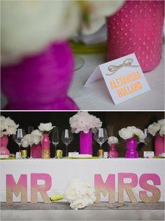 Weddingchick