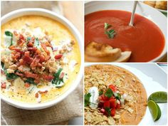 Copycat Soup Recipes – Soup Recipes – ALL YOU | Deals, coupons, savings, sweepstakes and more…
