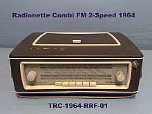 Record Player, Ali, Electronics, Retro, Vintage, Ant, Vintage Comics, Retro Illustration, Consumer Electronics