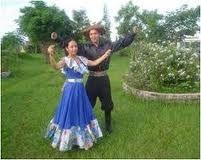 imágenes de tradiciones uruguayas - Buscar con Google