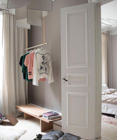e980bb0c8332 Shop Love  The Apartment by Mouche Collective in Gothenburg