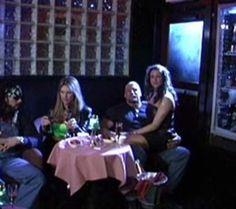 Triple H, Stephanie, X-pac & Tori True Love Stories, Love Story, Dx Wwe, Wwe Couples, Stephanie Mcmahon, Run Dmc, Triple H, Wwe Wrestlers, A Christmas Story