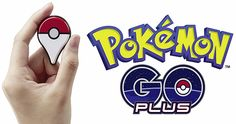 Pokemon Go Plus will be your Wearable Device - http://www.pokemondownload.org/pokemon-go-plus-will-be-your-wearable-device