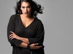 AW17 Campaign – Harlow Aw17, Campaign, Winter, Women, Fashion, Winter Time, Moda, Women's, Fashion Styles