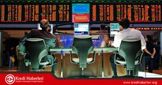 Borsada Veri Analizi Nasıl Yapılır?