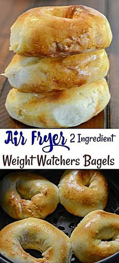 air fryer recipes snacks #RecipesforEveryone