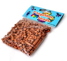 DIY kid toys accessory 5 polybags/lot p-together beads PERLER BEADS 5mm educational toys enlighten train 5mm