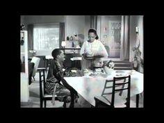 Filme - Um Candango Na Belacap (1961) DVDRip - YouTube
