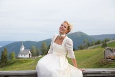 Photo (c) Martin Gfrerer, mg-projects.at Berg, My Photos, Wedding Photography, Wedding Dresses, Holiday, Summer, Inspiration, Fashion, Hochzeit