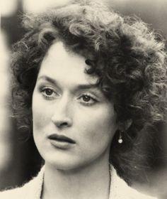 "Meryl Streep, starring as Danish writer, Isak Dinesen (aka Karen Blixen) in ""Out of Africa"""
