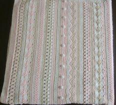 Bebek+battaniyesi