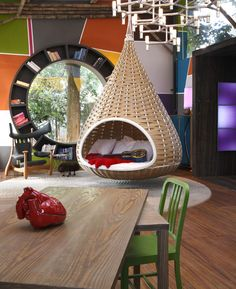 indoor-and-outdoor-cocoon-chairs-for-more-comfort1