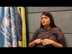 Igualdade de Gênero nos ODS