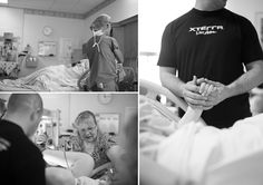11 Best Birth photography/Fresh 48 images in 2015 | Birth