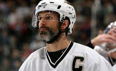 Niedermayer Returns To Ducks Bench