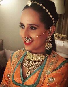 Indian Jewelry Sets, Indian Wedding Jewelry, Western Jewelry, Ethnic Jewelry, Real Gold Jewelry, Royal Jewelry, Rajput Jewellery, Rajasthani Dress, Rajputi Dress