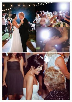 Elegant Vessels Ranch wedding | http://www.100layercake.com/blog/2012/03/15/elegant-vessels-ranch-wedding-nicole-andrew/