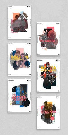 Minimalist Graphic Design, Sports Graphic Design, Graphic Design Layouts, Graphic Design Projects, Sketch Design, Graphic Design Posters, Art Design, Graphic Design Illustration, Book Design