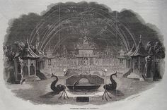 The Bluestocking Belles' Time Machine has landed in 1814 at both Vauxhall Gardens and Drury Lane. Time Travel Machine, Thomas Hood, Westminster Bridge, Pet Monkey, Historical Romance, Historian, Fireworks, Mythology, North America
