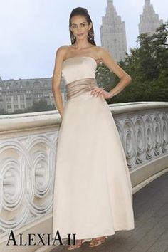 Style #650 / Alexia