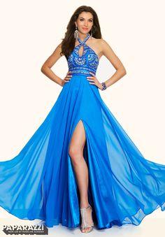 fa6dde83336 59 nejlepších obrázků z nástěnky šaty