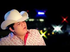 ▶ Remmy Valenzuela - Nadie (Video Oficial 2013) Compositor: Espinoza Paz - YouTube