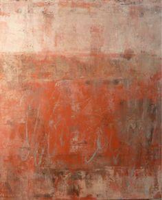 Allison B. Cooke - Warm Italia