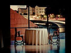 NERUA AT THE BILBAO GUGGENHEIM, Bilbao, #Spain #iGottaTravel
