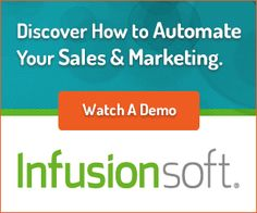 Email Address Marketing-Discover Infusionsoft's Automated All-in-One Sales & Marketing Software Built Exclusively for Small Businesses http://propertyunleashed.com/email-marketing-strategy-email-marketing-software/