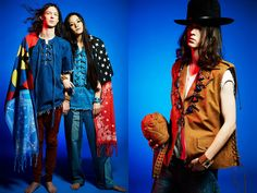 """God Save the Queen and all: AMBUSH  Design """"Dreamcatchers"""" Collection #ambushdesign #fashionwear #apparel"""
