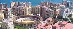 *** Book your taxi in Malaga Airport ***      *** GET %25 OF DISCOUNT ***        http://cheaptaximalaga.com