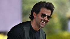 Hrithik, Shahid Kapoor, Anushka to perform in IPL opening ceremony - www.sportinet.in