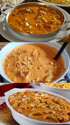 Chili, Food And Drink, Low Carb, Soup, Ethnic Recipes, Kitchen, Roast Recipes, Meat Recipes, Easy Healthy Recipes